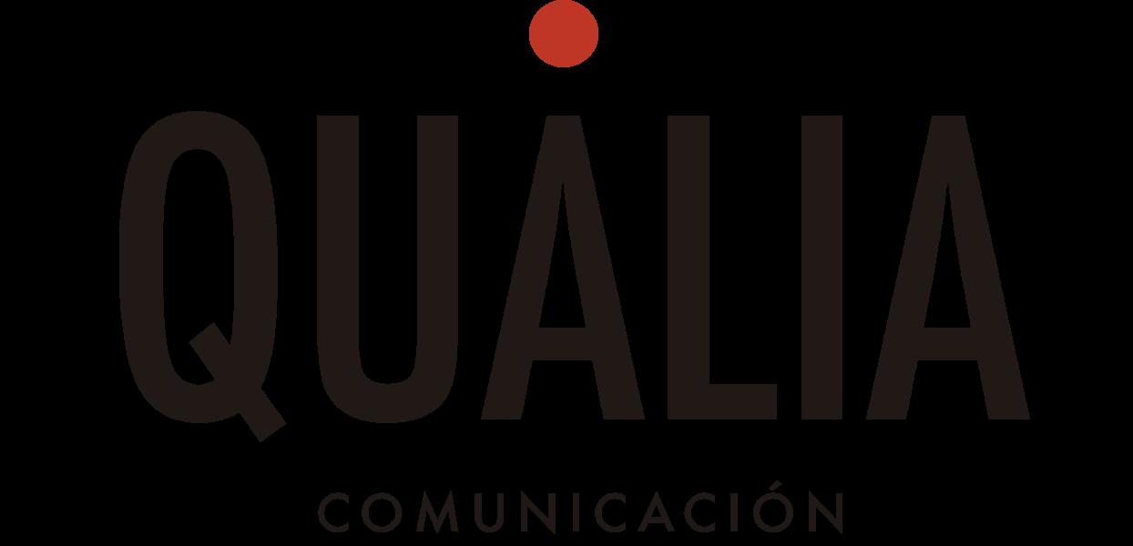 Qualia Comunicación